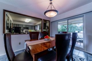 Photo 12: 20280 47 Avenue in Langley: Langley City House for sale : MLS®# R2558837
