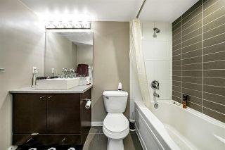 "Photo 13: 3104 13618 100 Avenue in Surrey: Whalley Condo for sale in ""INFINITY TOWER"" (North Surrey)  : MLS®# R2531469"