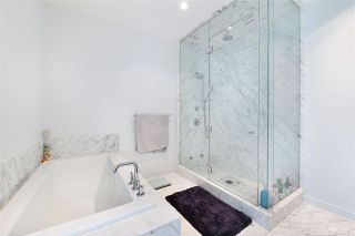 Photo 16: 102 5151 BRIGHOUSE Way in Richmond: Brighouse Condo for sale : MLS®# R2498771