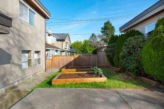 Photo 29: 3088 W 21 Avenue in Vancouver: Arbutus House for sale (Vancouver West)  : MLS®# R2548510