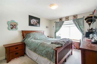 "Photo 14: 61 19551 66 Avenue in Surrey: Clayton Townhouse for sale in ""Manhattan Skye"" (Cloverdale)  : MLS®# R2289641"