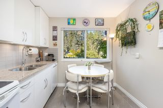 """Photo 5: 4763 HOSKINS Road in North Vancouver: Lynn Valley Townhouse for sale in """"Yorkwood Hills"""" : MLS®# R2617725"""