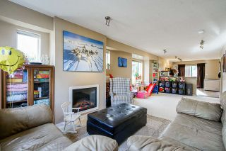 Photo 6: 102 15155 62A AVENUE in Surrey: Sullivan Station Townhouse for sale : MLS®# R2538836