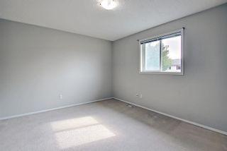 Photo 29: 11 451 HYNDMAN Crescent in Edmonton: Zone 35 Townhouse for sale : MLS®# E4255997