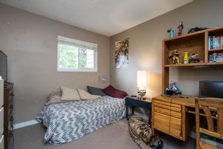 Photo 34: 13127 BALLOCH Drive in Surrey: Queen Mary Park Surrey Multi-Family Commercial for sale : MLS®# C8040279