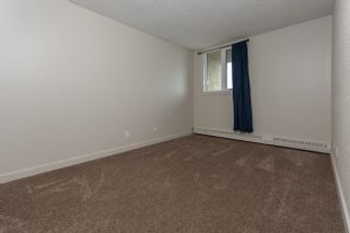 Photo 11: 1403 9916 113 Street NW in Edmonton: Zone 12 Condo for sale : MLS®# E4261317
