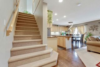 Photo 9: 186 EVERSTONE Drive SW in Calgary: Evergreen Detached for sale : MLS®# A1135538