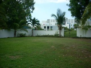 Photo 6: Playa Blanca Resort Villa
