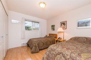 Photo 26: 42717 WALNUT Avenue: Yarrow House for sale : MLS®# R2512412