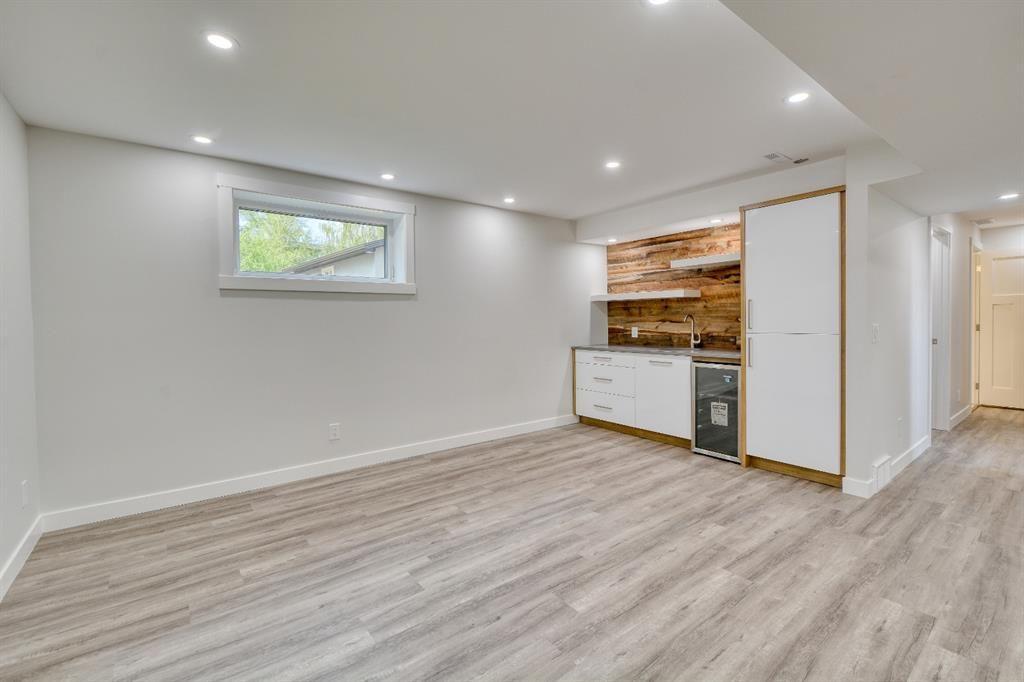 Photo 34: Photos: 12019 Canaveral Road SW in Calgary: Canyon Meadows Detached for sale : MLS®# A1126440