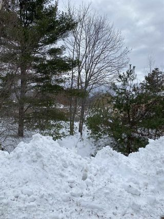 Photo 2: LOT Julie Drive in Kingston: 404-Kings County Vacant Land for sale (Annapolis Valley)  : MLS®# 202102548