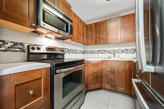 Photo 9: 3312 80 Glamis Drive SW in Calgary: Glamorgan Apartment for sale : MLS®# A1141828
