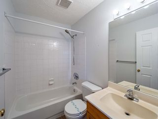 Photo 18: 22 Somercrest Close SW in Calgary: Somerset Detached for sale : MLS®# A1125013