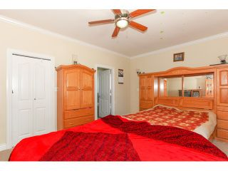 Photo 14: 12550 89A Avenue in Surrey: Queen Mary Park Surrey House for sale : MLS®# F1438329