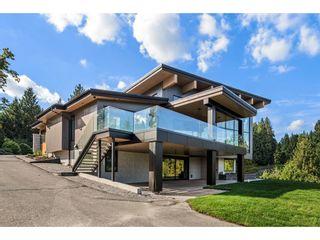 "Photo 49: 29798 GIBSON Avenue in Abbotsford: Bradner House for sale in ""Bradner"" : MLS®# R2620996"