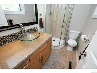 Photo 19: 1544 UHRICH Avenue in Regina: Hillsdale Single Family Dwelling for sale (Regina Area 05)  : MLS®# 611400