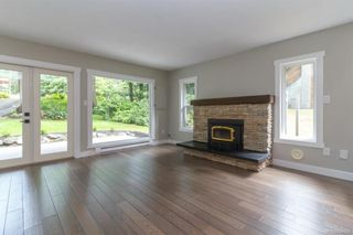 Photo 6: 2680 Sunny Glades Lane in Shawnigan Lake: ML Shawnigan House for sale (Malahat & Area)  : MLS®# 844242