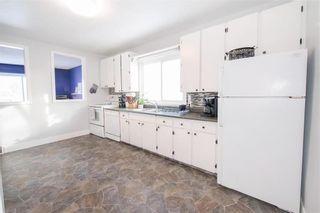 Photo 9: 334 Ottawa Avenue in Winnipeg: East Kildonan Residential for sale (3A)  : MLS®# 202107576