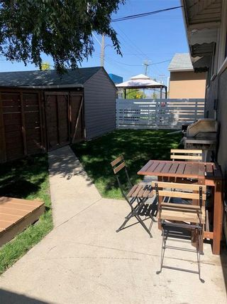 Photo 30: 867 Centennial Street in Winnipeg: River Heights South Residential for sale (1D)  : MLS®# 202110997