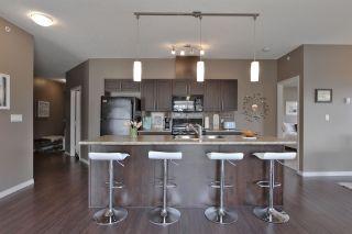 Photo 6: 111 AMBLESIDE DR SW in Edmonton: Zone 56 Condo for sale : MLS®# E4159357