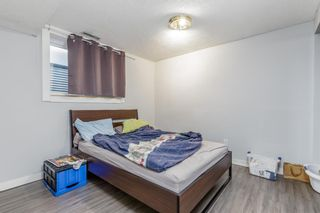 Photo 28: 150 Edgedale Way NW in Calgary: Edgemont Semi Detached for sale : MLS®# A1066272