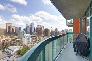 Photo 21: 1805 836 15 Avenue SW in Calgary: Beltline Apartment for sale : MLS®# C4245716