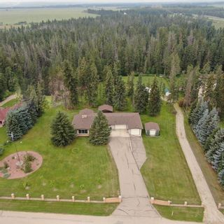 Main Photo: 102 28319 Township Road 384: Rural Red Deer County Detached for sale : MLS®# A1130930
