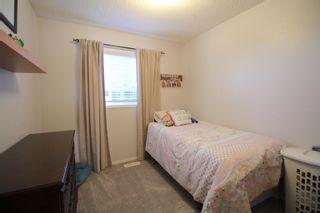 Photo 24: 5134 52 Avenue: Calmar House Half Duplex for sale : MLS®# E4261641