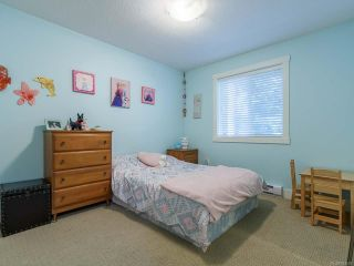 Photo 15: 5551 Big Bear Ridge in NANAIMO: Na Pleasant Valley Half Duplex for sale (Nanaimo)  : MLS®# 833409