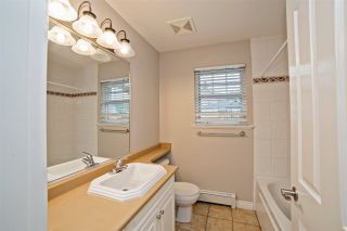 """Photo 18: 33834 GREWALL Crescent in Mission: Mission BC House for sale in """"College Heights"""" : MLS®# R2256686"""