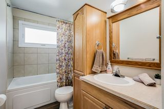 Photo 12: 24 Sackville Drive SW in Calgary: Southwood Detached for sale : MLS®# A1149679