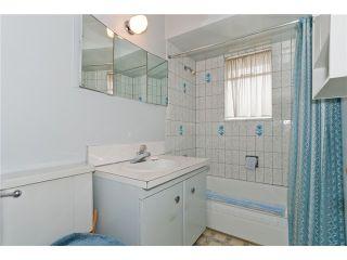 Photo 7: 8617 12TH AV in Burnaby: The Crest House for sale (Burnaby East)  : MLS®# V966753