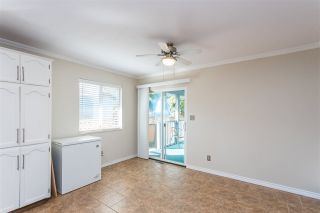 Photo 10: 12025 206B Street in Maple Ridge: Northwest Maple Ridge House for sale : MLS®# R2464942