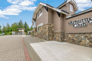 Photo 43: 501 Marine View in : ML Cobble Hill House for sale (Malahat & Area)  : MLS®# 883284