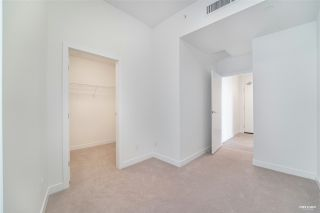 Photo 6: 502 5077 CAMBIE Street in Vancouver: Cambie Condo for sale (Vancouver West)  : MLS®# R2554849