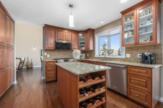 Photo 12: 2610 Lake Avenue: Cold Lake House for sale : MLS®# E4230622