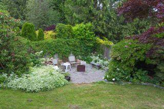 """Photo 20: 1006 PITLOCHRY Way in Squamish: Garibaldi Highlands House for sale in """"Garibaldi Highlands"""" : MLS®# R2075578"""