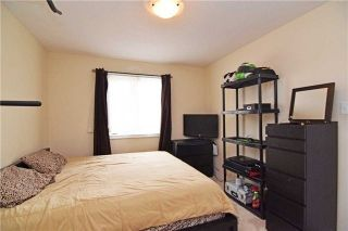 Photo 10: 572 Murray Meadows Place in Milton: Clarke House (2-Storey) for lease : MLS®# W5384534