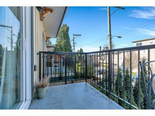 """Photo 14: 210 2273 TRIUMPH Street in Vancouver: Hastings Townhouse for sale in """"Triumph"""" (Vancouver East)  : MLS®# R2544386"""