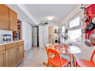 Photo 20: 454 4525 31 Street SW in Calgary: Rutland Park House for sale : MLS®# C4040231