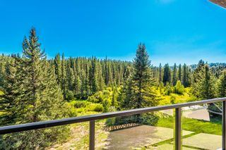 Photo 11: 280053 Plummers Road W: Rural Foothills County Detached for sale : MLS®# A1146830