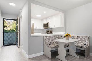 Photo 9: SAN DIEGO Condo for sale : 1 bedrooms : 6949 Park Mesa Way, Unit 109