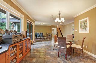 Photo 11: 5390 WALLACE Avenue in Delta: Pebble Hill House for sale (Tsawwassen)  : MLS®# R2610630