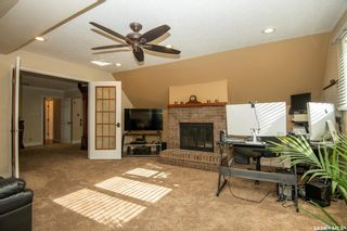 Photo 18: 1654 Lancaster Crescent in Saskatoon: Montgomery Place Residential for sale : MLS®# SK860882