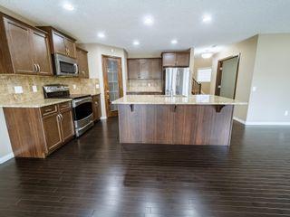 Photo 8: 20942 96A Avenue in Edmonton: Zone 58 House for sale : MLS®# E4249143