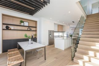 Photo 4: 7616 83 Avenue NW in Edmonton: Zone 18 House for sale : MLS®# E4228915