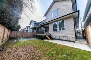 Photo 19: 11934 BLAKELY Road in Pitt Meadows: Central Meadows House for sale : MLS®# R2410127