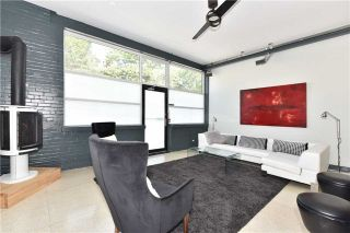 Photo 9: 365 Dundas St E Unit #114 in Toronto: Moss Park Condo for sale (Toronto C08)  : MLS®# C3845794