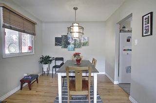 Photo 5: 56 Langton Drive SW in Calgary: North Glenmore Park Detached for sale : MLS®# A1081940