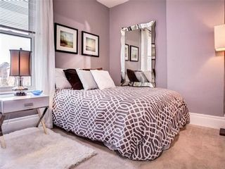 Photo 4: 36 Verral Avenue in Toronto: South Riverdale House (2-Storey) for sale (Toronto E01)  : MLS®# E3147874